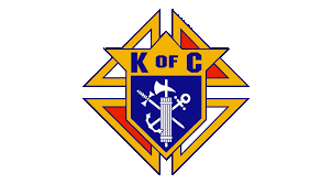 Image result for image of kofc