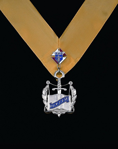 image of ADVOCATE Jewel